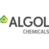 ALGOL CHEMICALS, UAB