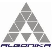 ALGONIKA, UAB
