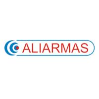 Aliarmas, UAB