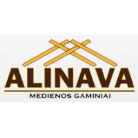 Alinava, UAB