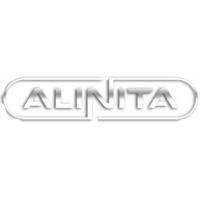 ALINITA, UAB