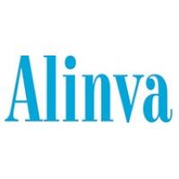 ALINVA, UAB