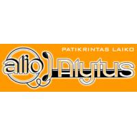 Alio Alytus, UAB