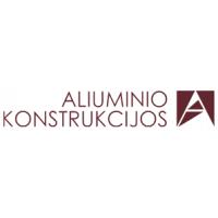 Aliuminio konstrukcijos, UAB