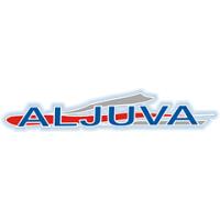 Aljuva, UAB