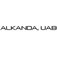 ALKANDA, UAB
