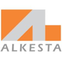 ALKESTA, UAB