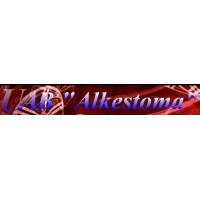ALKESTOMA, UAB