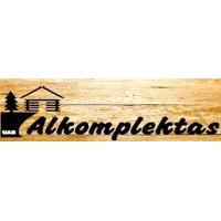 ALKOMPLEKTAS, UAB