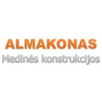 ALMAKONAS, UAB
