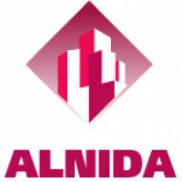 ALNIDA, UAB