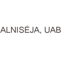 ALNISĖJA, UAB