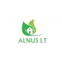 ALNUS LT, UAB