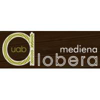 Alobera Mediena, UAB