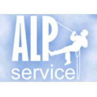 Alp Servisas, UAB