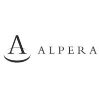 Alpera, UAB
