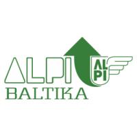 Alpi baltika, UAB