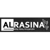 Alrasina, UAB