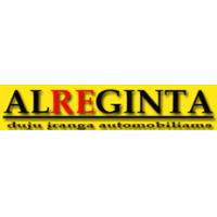 Alreginta, UAB