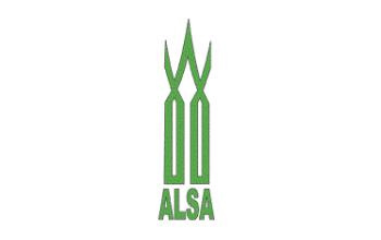 ALSA, statybos ir remonto UAB