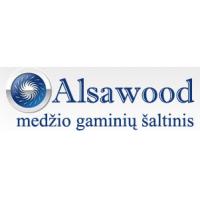 Alsawood, UAB