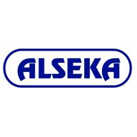 ALSEKA, UAB