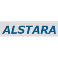 ALSTARA, UAB