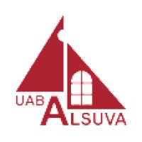 ALSUVA, UAB