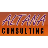 Altana Consulting, UAB