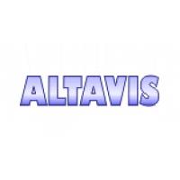 ALTAVIS, UAB