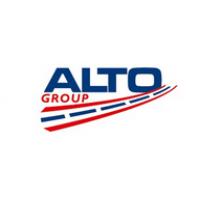 Alto Group, UAB