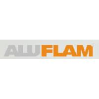 ALUFLAM, UAB