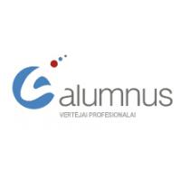 ALUMNUS, UAB