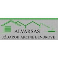 ALVARSAS, UAB
