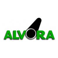 ALVORA, UAB