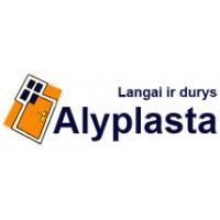 Alyplasta, UAB