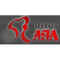 ALYTAUS ARA, UAB