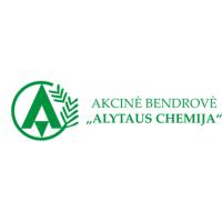 ALYTAUS CHEMIJA, AB