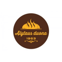 ALYTAUS DUONA, UAB
