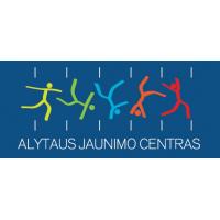 Alytaus jaunimo centras, VšĮ