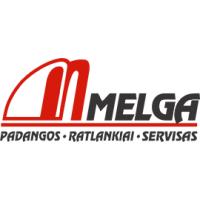 Alytaus Melga, UAB