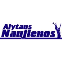 ALYTAUS NAUJIENOS, UAB