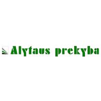 ALYTAUS PREKYBA, UAB