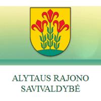 Alytaus r. savivaldybės administracija