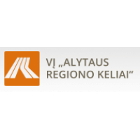 ALYTAUS REGIONO KELIAI, VĮ