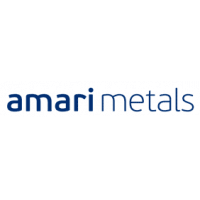 AMARI METALS, UAB