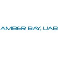 AMBER BAY, UAB