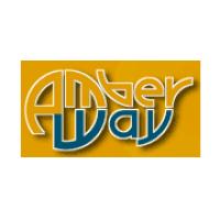 Amber Way, UAB