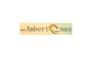 AMBERTONAS, UAB