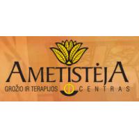 AMETISTĖJA, UAB